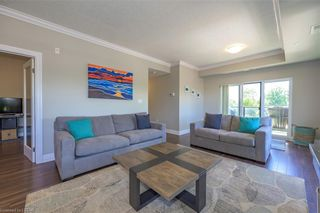 Photo 10: 409 89 S RIDOUT Street in London: South F Residential for sale (South)  : MLS®# 40129541