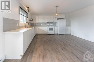 Photo 6: 259 LONGUEUIL STREET in L'Orignal: House for rent : MLS®# 1262145
