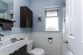 "Photo 14: 1242 HUDSON Street in Coquitlam: Scott Creek House for sale in ""SCOTT CREEK"" : MLS®# R2063078"