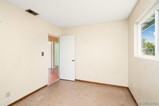 Photo 19: OCEANSIDE House for sale : 4 bedrooms : 3132 Glenn Rd