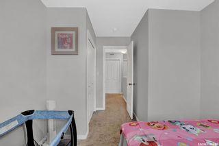 Photo 16: 203 3440 Avonhurst Drive in Regina: Coronation Park Residential for sale : MLS®# SK866279