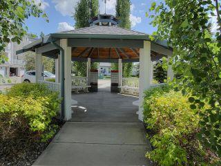 Photo 38: 409 51 Eldorado Drive: St. Albert Condo for sale : MLS®# E4228035