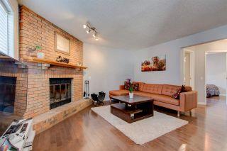 Photo 17: 21 ERIN RIDGE Drive: St. Albert House for sale : MLS®# E4238635
