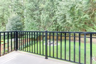 Photo 20: 1011 HENDECOURT Road in North Vancouver: Lynn Valley House for sale : MLS®# R2617338