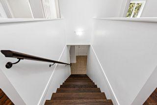 Photo 39: 4928 Willis Way in Courtenay: CV Courtenay North House for sale (Comox Valley)  : MLS®# 873457