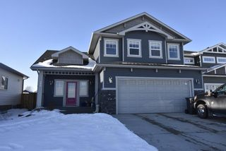 Photo 1: 25 Havenfield Drive: Carstairs Detached for sale : MLS®# A1061400