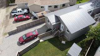 Photo 2: 8 Birch Close: Olds Detached for sale : MLS®# A1141234