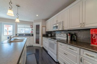 Photo 6: 12204 Canfield Road SW in Calgary: Canyon Meadows Detached for sale : MLS®# A1049030