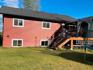 Photo 36: 8157 PETER Road in Prince George: North Kelly House for sale (PG City North (Zone 73))  : MLS®# R2615080