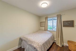 """Photo 16: 416 31771 PEARDONVILLE Road in Abbotsford: Abbotsford West Condo for sale in """"Breckenridge Estates"""" : MLS®# R2593476"""