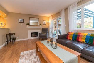 Photo 6: 40 Demos Pl in : VR Glentana House for sale (View Royal)  : MLS®# 867548