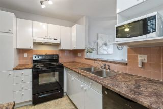 """Photo 19: 318 8611 GENERAL CURRIE Road in Richmond: Brighouse South Condo for sale in """"SPRINGATE"""" : MLS®# R2582729"""