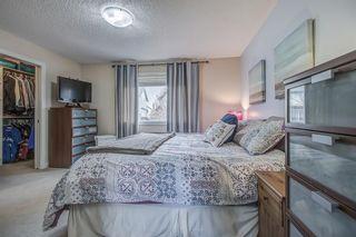 Photo 20: 230 Auburn Bay Boulevard SE in Calgary: Auburn Bay Detached for sale : MLS®# A1045900