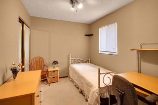 Photo 24: 2881 NORMAN Avenue in Coquitlam: Ranch Park House for sale : MLS®# R2603533