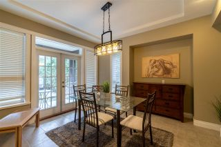 Photo 11: 2395 EAST ROAD: Anmore House for sale (Port Moody)  : MLS®# R2565592