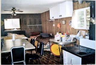 Photo 4: Cabin in the woods in Hudson Bay: Residential for sale (Hudson Bay Rm No. 394)  : MLS®# SK866338