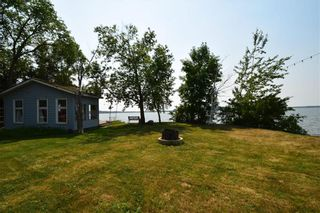 Photo 13: 57 Summer Lane in Lac Du Bonnet RM: Wendigo Residential for sale (R28)  : MLS®# 202116736