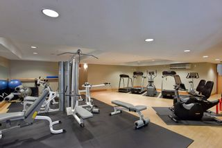 """Photo 19: 314 560 RAVENWOODS Drive in North Vancouver: Roche Point Condo for sale in """"SEASONS"""" : MLS®# R2394389"""