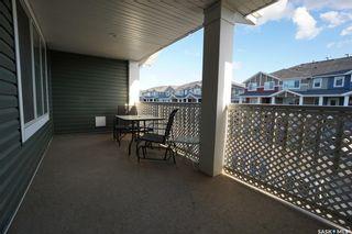 Photo 24: 39b 5655 Aerodrome Road in Regina: Harbour Landing Residential for sale : MLS®# SK870659