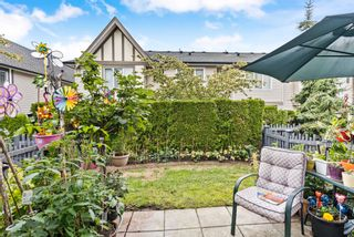 """Photo 17: 71 20875 80 Avenue in Langley: Willoughby Heights Townhouse for sale in """"Pepperwood"""" : MLS®# R2617536"""