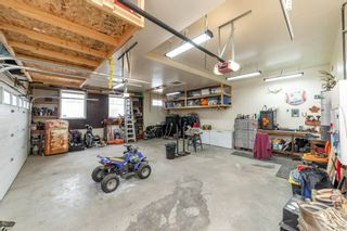 Photo 34: 55302 RR 251: Rural Sturgeon County House for sale : MLS®# E4234888