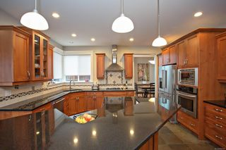 Photo 19: 3502 Castle Rock Dr in : Na North Jingle Pot House for sale (Nanaimo)  : MLS®# 866721