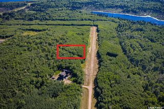 Main Photo: 206 Deer Ridge Drive in Emma Lake: Lot/Land for sale : MLS®# SK850250