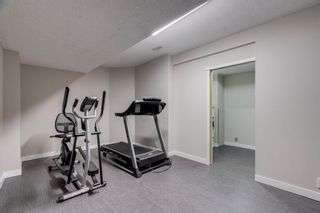 Photo 28: 5 127 11 Avenue NE in Calgary: Crescent Heights Row/Townhouse for sale : MLS®# A1063443