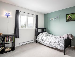 Photo 21: 11093 SHAW Street in Mission: Mission-West House for sale : MLS®# R2560800
