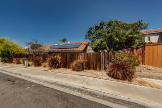 Photo 24: RANCHO PENASQUITOS House for sale : 3 bedrooms : 8407 Hovenweep Ct in San Diego