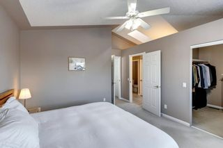 Photo 20: 2107 4 Avenue NW in Calgary: West Hillhurst Row/Townhouse for sale : MLS®# A1129875