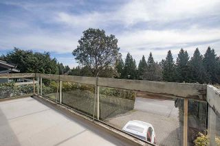 Photo 13: 4643 PORT VIEW Place in West Vancouver: Cypress Park Estates House for sale : MLS®# R2550150