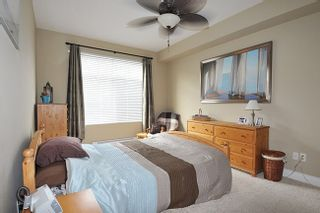 Photo 10: 118 12258 224 STREET in Maple Ridge: East Central Condo for sale ()  : MLS®# R2138523