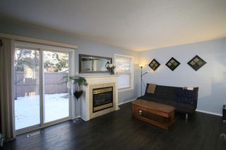 Photo 7: 39 Everstone Place SW in Calgary: Evergreen Row/Townhouse for sale : MLS®# A1066330