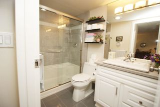 "Photo 10: 407 13501 96 Avenue in Surrey: Queen Mary Park Surrey Condo for sale in ""PARKSWOOD"" : MLS®# R2625516"