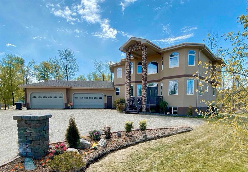 FEATURED LISTING: 3 53305 RGE RD 273 Rural Parkland County