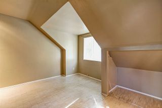 Photo 29: 11922 102 Avenue in Edmonton: Zone 12 Townhouse for sale : MLS®# E4236651