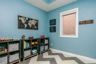 Photo 19: 16526 130A Street in Edmonton: Zone 27 House for sale : MLS®# E4243446