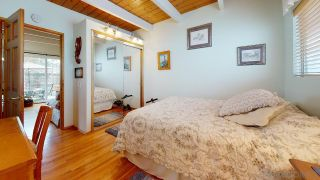 Photo 15: POINT LOMA House for sale : 4 bedrooms : 3284 Talbot St in San Diego
