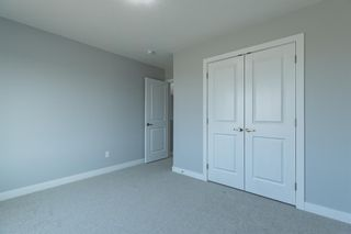 Photo 39: 50 Walgrove Way SE in Calgary: Walden Residential for sale : MLS®# A1053290
