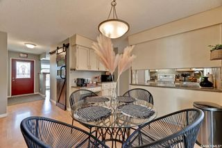 Photo 11: 318 OBrien Crescent in Saskatoon: Silverwood Heights Residential for sale : MLS®# SK847152