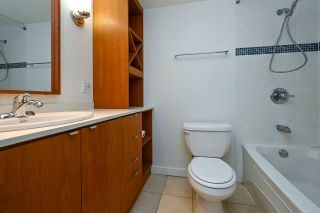 "Photo 22: 305 2424 CYPRESS Street in Vancouver: Kitsilano Condo for sale in ""CYPRESS PLACE"" (Vancouver West)  : MLS®# R2562041"