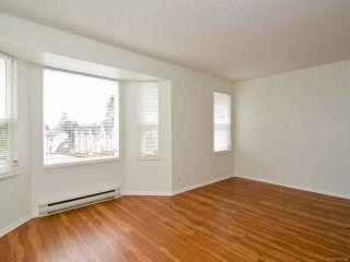 Photo 2: 48 1535 DINGWALL ROAD in COURTENAY: CV Courtenay East Condo for sale (Comox Valley)  : MLS®# 757150