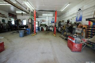 Photo 3: 102 1st Avenue West in Blaine Lake: Commercial for sale : MLS®# SK870339