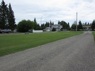 Photo 22: 203 4 Street NW: Sundre Detached for sale : MLS®# A1013801