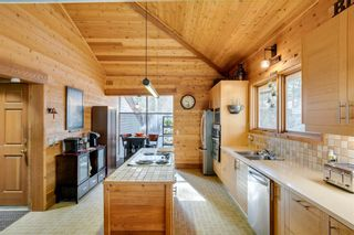 Photo 10: 13 Wolf Crescent in Rural Rocky View County: Rural Rocky View MD Detached for sale : MLS®# A1103549