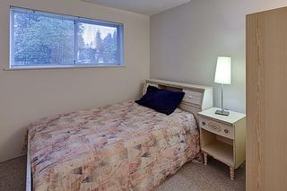 Photo 19: 830 E 29TH Street in North Vancouver: Lynn Valley House for sale : MLS®# V934540