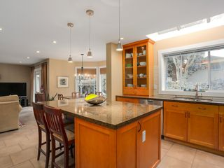 Photo 9: 13258 19A Avenue in South Surrey B.C.: Home for sale : MLS®# R2035993