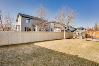 Photo 16: 502 Fairways Crescent NW: Airdrie Detached for sale : MLS®# A1091953