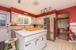 Photo 8: 42717 WALNUT Avenue: Yarrow House for sale : MLS®# R2512412